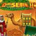 Игровой автомат Desert Treasure II