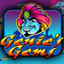 Игровой автомат Genie's Gems
