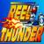 Игровой автомат Reel Thunder