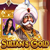 Игровой автомат Sultan's Gold