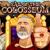 Игровой автомат Call of the Colosseum