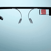 Игровой автомат Перспективы применения Google Glass в гемблинге
