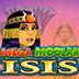 игроой автомат Mega Moolah Isis