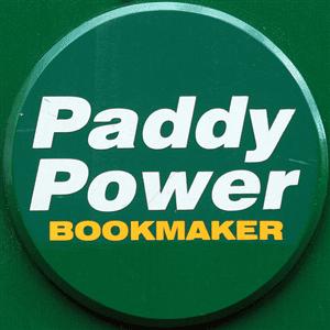 Игровой автомат Ставки на маловероятные события в PaddyPower