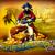 Игровой автомат Captains Treasure
