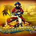 slot Captains Treasure