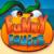Игровой автомат Funky Fruits