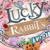 Игровой автомат LuckyRabbitsLoot