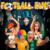 Игровой автомат Football Fans