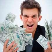 Игровой автомат Канадец выиграл в лотерею $50 млн
