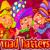 Игровой автомат Mad Hatter