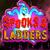 Игровой автомат Spooks and Ladders