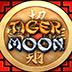 Игровой автомат Tiger Moon
