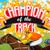 Игровой автомат Champion Of The Track