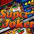 Игровой автомат Super Joker