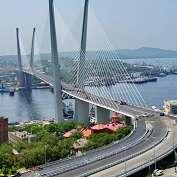 Каковы шансы Владивостока на превращение в игорный центр?