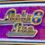 Игровой автомат Lucky 8 Line