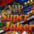 Игровой автомат Super Joker VIP