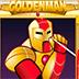 Золотой Человек