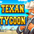 Игровой автомат Texan Tycoon