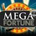 Игровой автомат Mega Fortune – онлайн игровой автомат с выводом в казино Супер Слотс