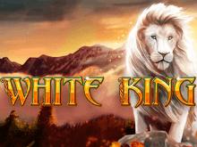 Игровой автомат Игровые автоматы Белый Царь